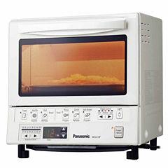 Panasonic Toaster Oven
