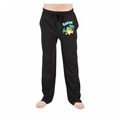 Pokémon™ Knit Pajama Pants