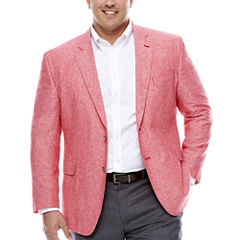 Sport Coats Red Suits & Sport Coats for Men - JCPenney