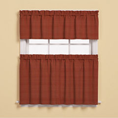 36 Inch Kitchen Curtains For Window Jcpenney