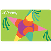 Pinata Gift Card