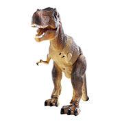 Black Series® Remote Control T-Rex