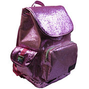 Airbac Bling Backpack