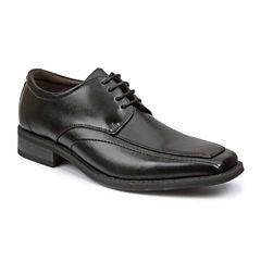 Giorgio Brutini Radford Mens Oxford Shoes