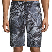 St. John`s Bay Floral Trunks