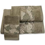 Croscill Classics® Mosaic Bath Towels