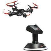 Protocol® Sky Terminator Interactive Battling Drone