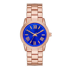 Womens Mini Bracelet Watch