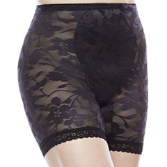 Cortland Intimates Moderate Control Thigh Slimmers