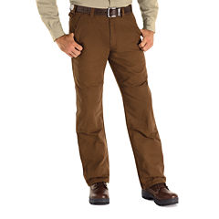 Red Kap® Utility Work Pant With MIMIX Technology
