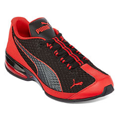 Puma Mens Training Shoes