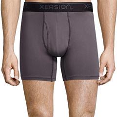 Xersion™ 2-pk. Shield Boxer Briefs
