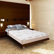 Sleep Comfort Deluxe Mattress