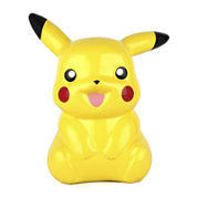 Pokémon Pikachu Ceramic Bank