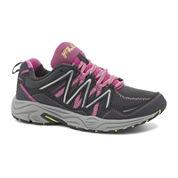 Fila® Headway 6 Women's Running Shoes