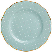 Royal Albert® Polka Rose Vintage Salad Plate