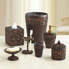 Croscill Classics® Marrakesh Bath Collection