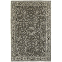 Oriental Weavers Richford Rectangular Rug