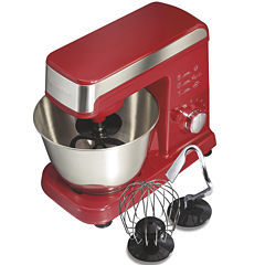 Hamilton Beach® 6-Speed Stand Mixer