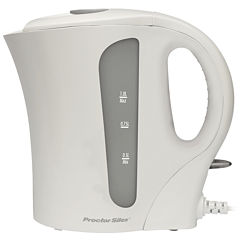 Proctor Silex 1-Liter Electric Kettle