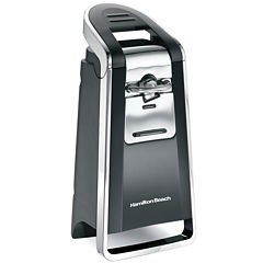Hamilton Beach® SmoothTouch Can Opener