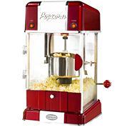 Nostalgia™ Gatsby™ 2.5 oz. Kettle Popcorn Maker
