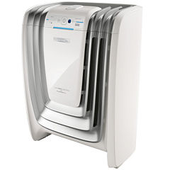 Electrolux® Oxygen® Ultra Air Purifier
