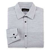 Van Heusen® Dress Shirt - Boys 8-20