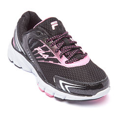 Fila® Maranello Girls Running Shoes - Big Kids