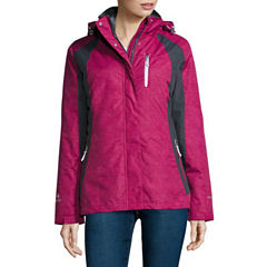 Free Country® 3-in-1 Systems Jacket - Tall