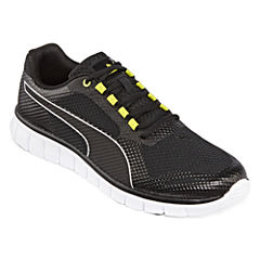 Puma® Blur Mens Running Shoes