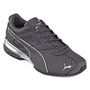 Puma® Tazon 6 Fracture Mens Running Shoes