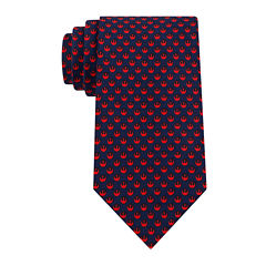 Star Wars® Rebel Alliance Tie