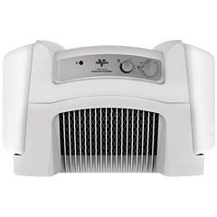 Vornado® Evap40 Extra Large Whole-Room Evaporative Humidifier