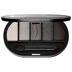 SEPHORA COLLECTION Colorful 5 Eye Contouring Palette