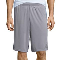 adidas® Climacore® Shorts