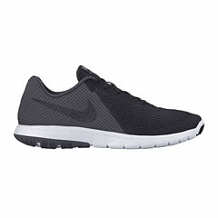 Nike Flex Experience Run 6 Mens Running Shoes