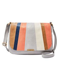 Relic Alexa Crossbody Bag