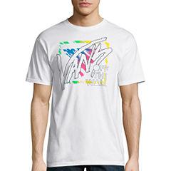 Vans Coloration Graphic T-Shirt