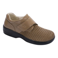 Propet® Olivia Womens Leather Mary Janes