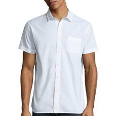 Arizona Button-Front Shirt