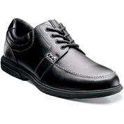 Nunn Bush Carlin Mens Oxford Shoes