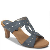 A2 Powssibility Womens Sandals