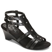 A2 Mayor Womens Sandal