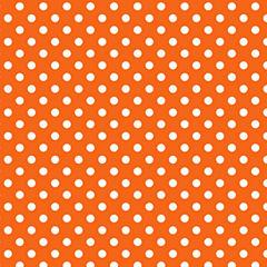 Basic Dot Cotton Fabric