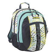 Fuel® Active Wild Dots Backpack