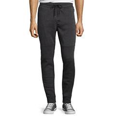 South Pole Jogger Pants