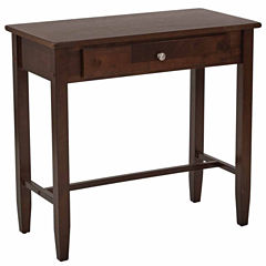 Nelson 1-Drawer Console Table