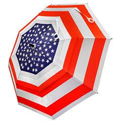 USA Umbrella
