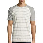Arizona Varsity Tee Short Sleeve T-Shirt